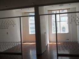 Foto Departamento en Venta en  Centro ,  Capital Federal  J.A.Roca al 500