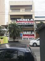Foto Terreno en Venta en  Floresta ,  Capital Federal  Juan B. Justo  8100