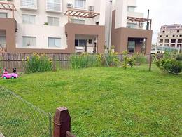 Foto Departamento en Venta en  El Sendero,  Nordelta  venta departamento 3 ambientes con jardin al agua. Sendero