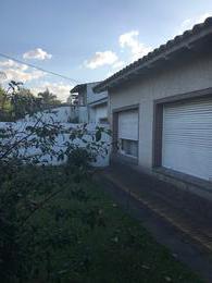 Foto Casa en Venta en  Monte Grande,  Esteban Echeverria  Mazza al 300