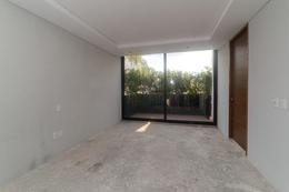 Foto Departamento en Renta en  Polanco,  Miguel Hidalgo  ALLAN POE POLANCO III SECC DR 27292