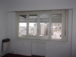 Foto Departamento en Alquiler en  Barrio Norte ,  Capital Federal  Paraguay al 2000