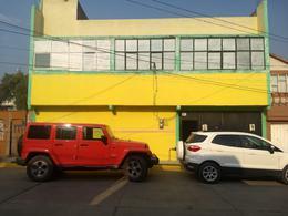 Foto Local en Renta en  Pachuca ,  Hidalgo  BODEGA EN RENTA, COL. LOS MAESTROS, PACHUCA