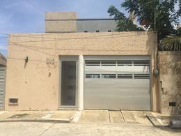 Foto Casa en Renta en  Coatzacoalcos Centro,  Coatzacoalcos  Casa en Renta, Juventino Rosas, Col. Centro.