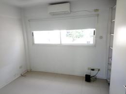 Foto Departamento en Alquiler en  Villa Crespo ,  Capital Federal  Vera al 1200