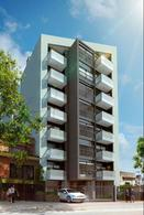 Foto Departamento en Venta en  La Blanqueada ,  Montevideo  Apartamentos 2 Dormitorios Venta, La Blanqueada