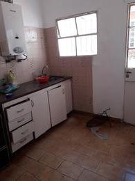 Foto Casa en Alquiler en  La Plata,  La Plata  calle 14 entre 60 y 61
