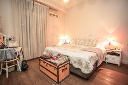 Foto Casa en Venta en  Flores ,  Capital Federal  Condarco al 100