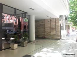 Foto Departamento en Venta en  Palermo ,  Capital Federal  Seguí 4700