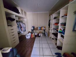 Foto Casa en Venta en  Sur de Guayaquil,  Guayaquil  VENTA DE VILLA EN BARRIO CENTENARIO ZONA REGENERADA