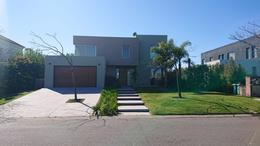 Foto Casa en Venta | Alquiler en  El Golf,  Nordelta  Nordelta, El Golf 162