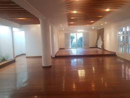Thumbnail picture House in Sale in  Cuenca ,  Azuay  Ordoñez Lasso