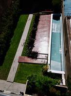 Foto Departamento en Alquiler temporario en  Palermo Chico,  Palermo  BULNES al 2500