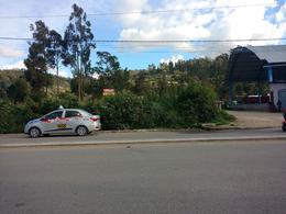 Foto Terreno en Venta en  Andahuaylas,  Andahuaylas  Andahuaylas