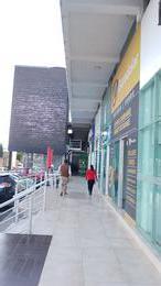 Foto Local en Renta en  Fraccionamiento Lomas de  Angelópolis,  San Andrés Cholula  Local Comercial en Renta en Lomas de Angelopolis San Andres Cholula Puebla