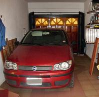 Foto Casa en Venta en  Villa Martelli,  Vicente Lopez  Int. Zorraquín  al 100