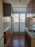 Foto Apartamento en Alquiler en  Parque Batlle ,  Montevideo  Parque Batlle