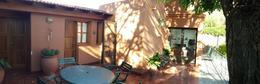 Foto thumbnail Casa en Venta en  Desamparados,  Capital  Casa en Barrio del Bono