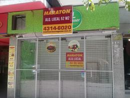Foto Local en Alquiler en  Microcentro,  Centro (Capital Federal)  Paraguay al 700