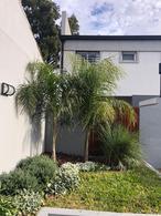 """Foto PH en Venta en  Temperley Este,  Temperley  Don Bosco 1215, Duplex """"G"""""""