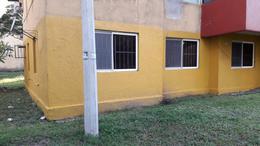 Foto Departamento en Venta | Renta en  Petrolera (Heriberto Kehoe),  Boca del Río  Departamento en Renta Planta Baja Col Petrolera Boca del Rio