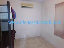 Foto Casa en Renta en  Fraccionamiento Acoros,  Piedras Negras  Aliso, Col. Acoros
