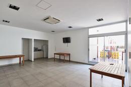 Foto Departamento en Venta en  Coghlan ,  Capital Federal  Blanco Encalada 3600