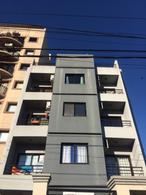 Foto Departamento en Venta en  Quilmes,  Quilmes  Vicente Lopez 526 2°