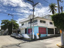 Foto Casa en Venta en  La Garita,  Acapulco de Juárez  La Garita