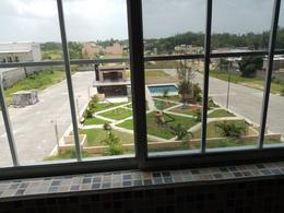 Foto Departamento en Renta en  Arenal,  Tampico  Fracc. El Dorado, Col. Arenal, Tampico