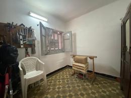Foto Apartamento en Venta en  Palermo ,  Montevideo  Maldonado al 1700