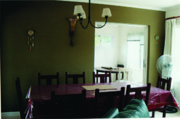 Foto Casa en Venta   Alquiler en  La Plata,  La Plata  Haras del Sur - Ruta 2 Km 69.5