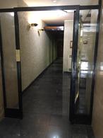 Foto Departamento en Venta en  Plaza S.Martin,  Barrio Norte  Maipu al 800