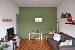 Foto Departamento en Venta en  Acassuso,  San Isidro  albarellos al 900