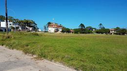 Foto Terreno en Venta en  Playas Del Sur,  Mar Del Plata  Lituania 70