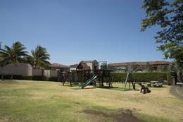 Foto Casa en condominio en Venta en  Santa Ana ,  San José  Casa en Santa Ana/ Separada/ Tenis/ Piscina