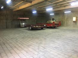 Foto Bodega Industrial en Renta en  Cuartel XX Café Combate,  Hermosillo  BODEGA COMERCIAL RENTA SALIDA A NOGALES