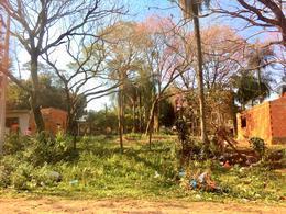 Foto Terreno en Venta en  Isla Bogado,  Luque  Zona Laurelty