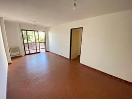 Foto Departamento en Venta en  Villa San Isidro,  Cordoba Capital  Rimini al 700