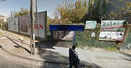 Foto Terreno en Venta en  Ciudad Madero,  La Matanza  Avenida General Paz al 14900