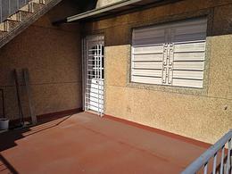 Foto Oficina en Alquiler en  General San Martin,  General San Martin  Balbín, Ricardo al 2200