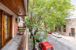 Foto Casa en Venta en  San Cristobal ,  Capital Federal  GRAL URQUIZA al 1400