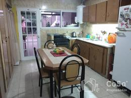 Foto Casa en Venta en  San Nicolas De Los Arroyos,  San Nicolas  Avenida Alberdi 476