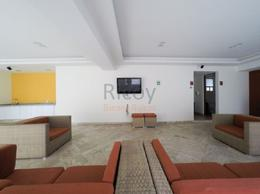 Foto Departamento en Renta en  Benito Juárez ,  Ciudad de Mexico  Antillas 609