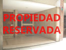Foto thumbnail Departamento en Venta en  Balvanera ,  Capital Federal  CATAMARCA al 300
