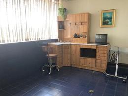Foto Oficina en Renta en  Lomas de Chapultepec,  Miguel Hidalgo  Oficina en renta en Torre Palmas, Lomas de Chapultepec.