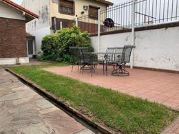 Foto Casa en Venta en  Moron Sur,  Moron  Julian Perez 56