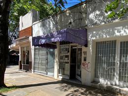 Foto Local en Venta en  Villa Ballester,  General San Martin  Buenos Aires al 4600 entre Pueyrredón y Alvear