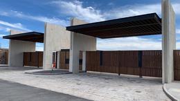 Foto Terreno en Venta en  Lomas del Campanario,  Querétaro  Terreno Residencial en Venta Lomas del Campanario Norte, Querétaro