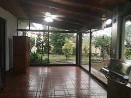 Foto Terreno en Venta en  Escazu,  Escazu  La Paco / Terreno 1053 m2 / Ideal para remodelar en dos casas